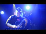 Фео - Немое кино (Аквариум cover) акустика DaDa 13.12.13