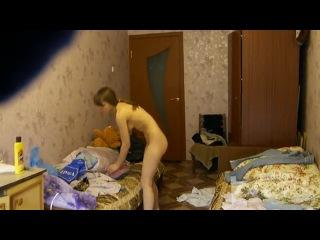 порно снятые в общаге