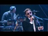 Григорий Лепс: Научись летать /Концерт в Крокус-Сити-Холл (7 марта, 2011) (полная версия)