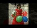 Ольга иванова с днем рождения доченька моя